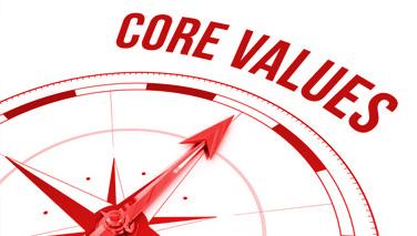 core-value