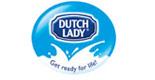 logo-duch