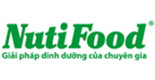 logo-nutifood